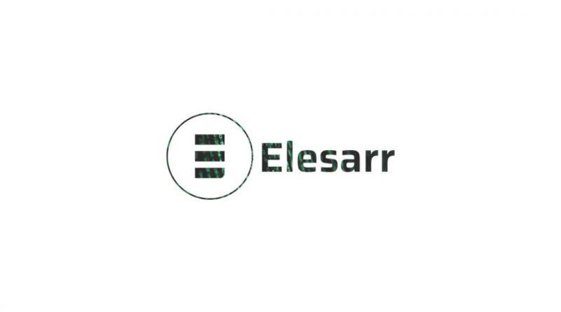 Elessar's Logo