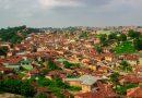 image of Nigeria